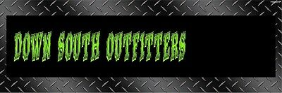 DS OUTFITTERS