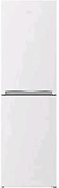 beko fridge freezer 50/50 frost free