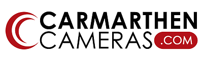 Carmarthen Camera Centre