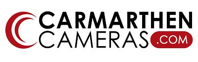 Carmarthen Camera Centre