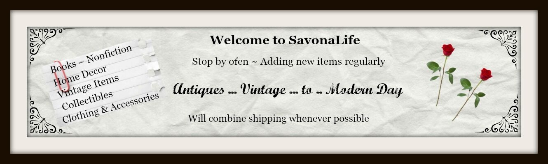 SavonaLife