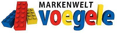 Markenwelt-Voegele-Shop