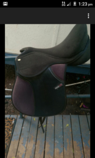 Saddles for sale cheap massive Price reduction