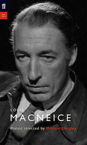 Louis-Macneice-Poems-Selected-by-Michael-Longley-by-Louis-MacNeice