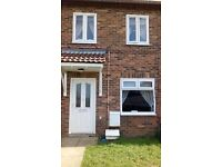 2 bed home, Scarth Close, Lingdale, Redcar and Cleveland