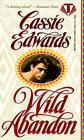 Cassie Edwards Books