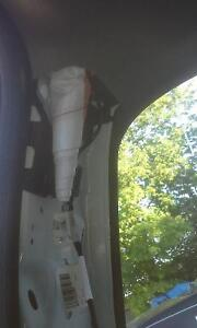 NEW TAKE OFF. SIDE CURTAIN CAB AIR BAGS 2015 FORD F550 SUPERDUTY Peterborough Peterborough Area image 3