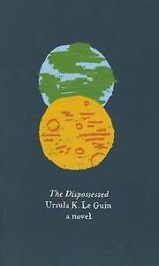 The-Dispossessed-by-Le-Guin-Ursula-K-Paperback