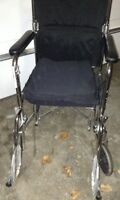 travel wheelchair for sale