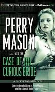Perry Mason Books