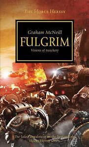 Graham-McNeill-Fulgrim-The-Horus-Heresy-Book