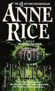 Anne Rice Taltos