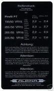 BMW 2002 Parts
