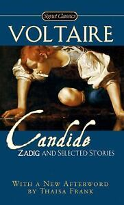 Cadide-Zadig-and-Selected-Stories-by-Voltaire-Francois