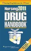 Nursing Drug Handbook