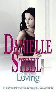 Loving-by-Danielle-Steel-Paperback-2008