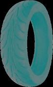 Supermoto Reifen