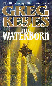 Greg-Keyes-The-Waterborn-Book