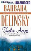 Barbara Delinsky Audio Books