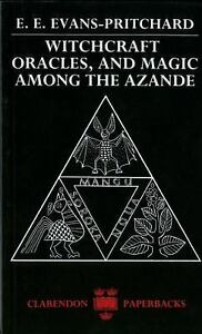 Witchcraft-Oracles-and-Magic-among-the-Azande-by-E-E-Evans-Pritchard