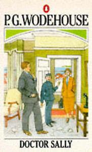 Doctor Sally, Wodehouse, P. G., Good Book