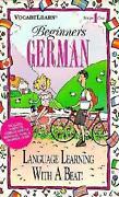 German Childrens Books