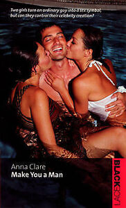Adult Erotica Fiction 101
