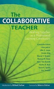 The-Collaborative-Teacher-Working-Together-as-a-Professional-Learning
