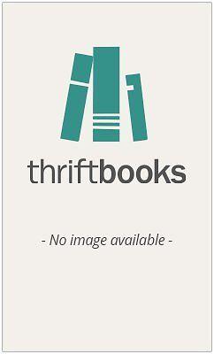 Short Provencal Cookbook