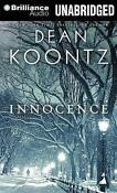 Audio Books on CD Dean Koontz