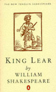 king lear new critical essays Amazoncom: king lear: new critical essays (shakespeare criticism) (9780415775267): jeffrey kahan: books.
