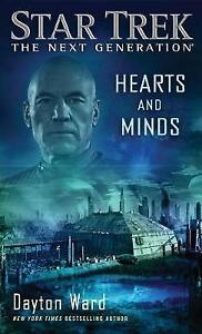Hearts-and-Minds-by-Dayton-Ward-Paperback-2017