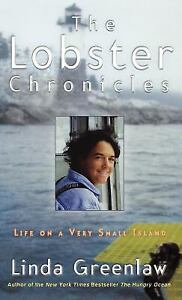 The-Lobster-Chronicles-Life-on-a-Very-Small-Island-by-Linda-Greenlaw-2002