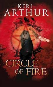 Circle-of-Fire-by-Keri-Arthur-Paperback-2009