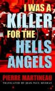 Hells Angels Book