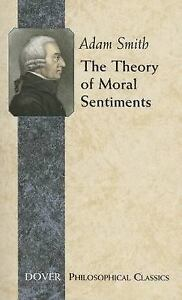 Philosophical-Classics-The-Theory-of-Moral-Sentiments-by-Adam-Smith-2006