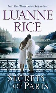 Secrets-of-Paris-by-Luanne-Rice-2012-Paperback