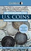 Coin Value Book