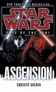 Star Wars Ascension