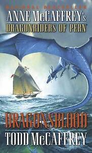 Dragonsblood-Pern-ExLibrary