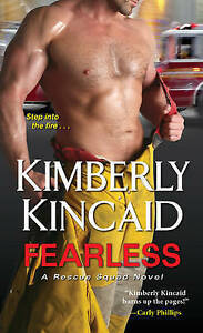 Fearless-by-Kimberly-Kincaid-Paperback-2016