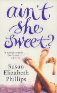 Aint-She-Sweet-by-Phillips-Susan-Elizabeth