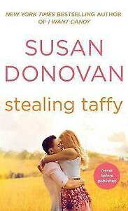 Stealing-Taffy-by-Susan-Donovan-Paperback-2016