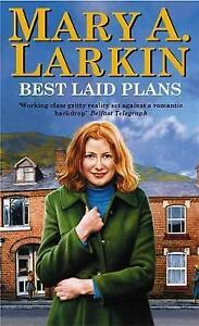 Best-Laid-Plans-by-Mary-Larkin-Paperback-2004