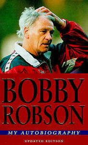 My-Autobiography-An-Englishman-Abroad-by-Bobby-Robs