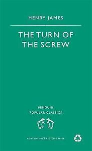 Henry-James-The-Turn-of-the-Screw-Penguin-Popular-Classics-Book