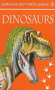 Dinosaurs by David Norman (Paperback, 2000)