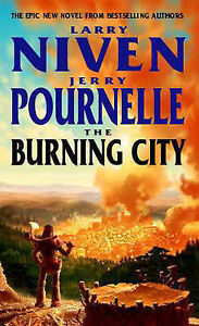 The-Burning-City-Pournelle-Jerry-Niven-Larry-Good-1841490288