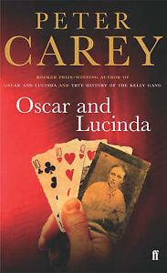 oscar and lucinda review book