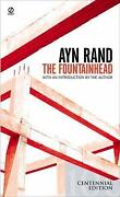 Ayn Rand Fountainhead